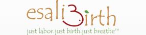 EsaliBirth